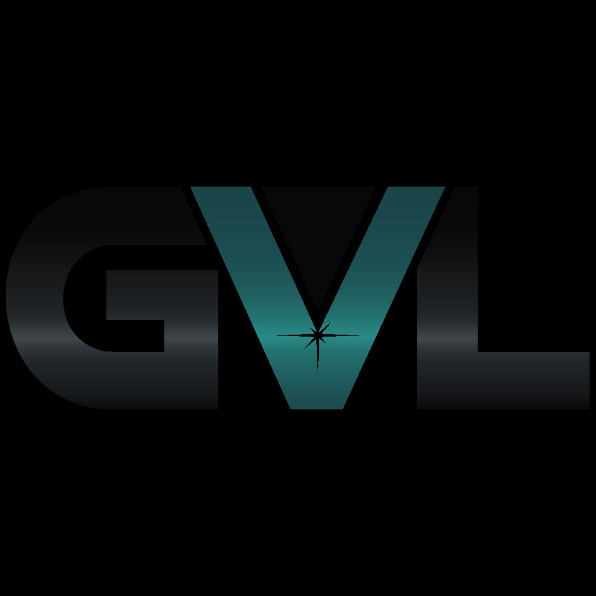 GVL Machine